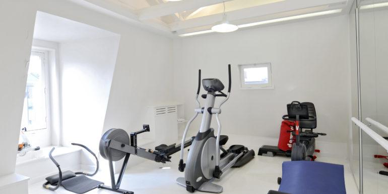 38GF+Fitness