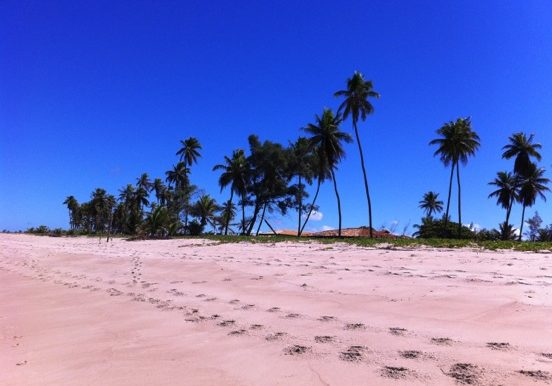 Bahia_BBBH_Dossier_Vente-005