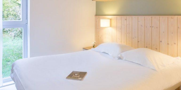 appartement-residence-le-domaine-du-bois-de-la-gree-pornichet-OHL_80378_43