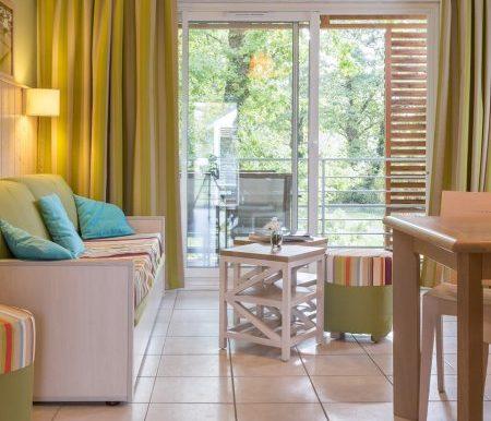 appartement-residence-le-domaine-du-bois-de-la-gree-pornichet-OHL_80398_34