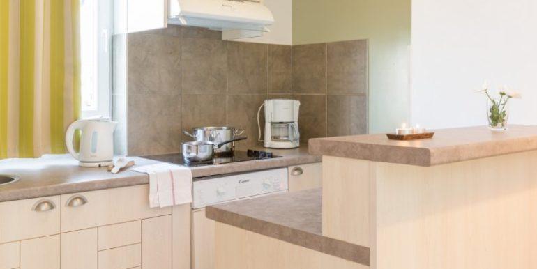 cuisine-residence-le-domaine-du-bois-de-la-gree-pornichet-OHL_80384_43