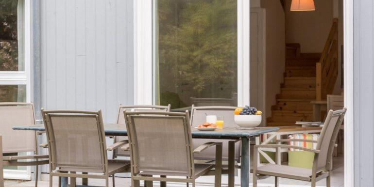 terrasse-residence-le-domaine-du-bois-de-la-gree-pornichet-OHL_80387_43