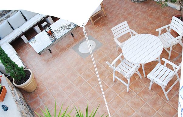 terrace_RDC b
