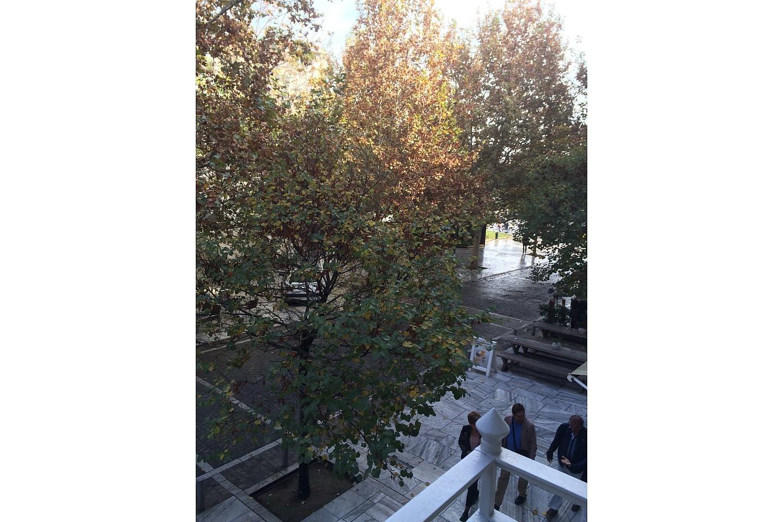 Athens / Akropoli-Plaka / Apartment / 160 m2 /