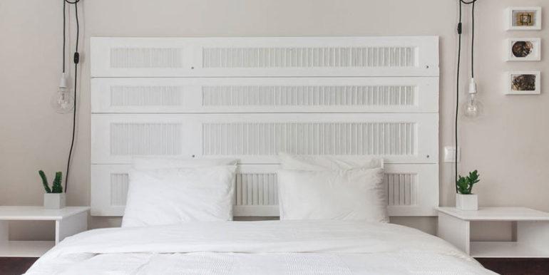 bedroom_1-2