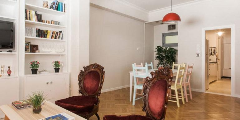 dining_room-2