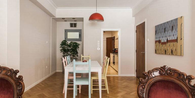 dining_room-3