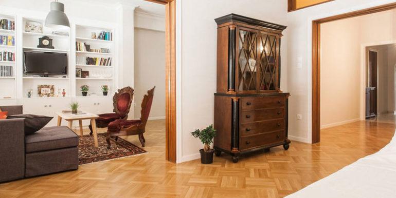 livingroom+bedroom3