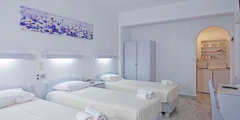 paroshotel14