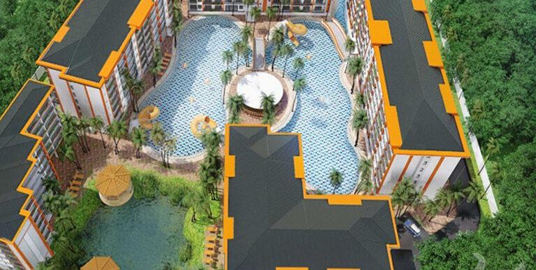investissement-immobilier-phuket