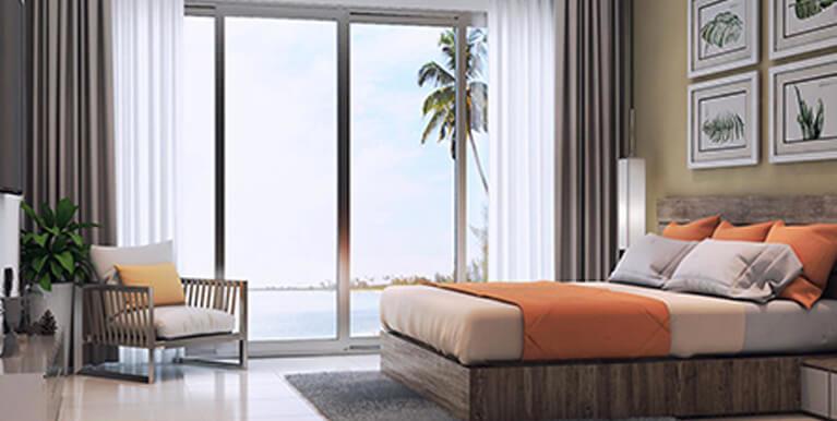 new-nordic-phuket-bedroom-450