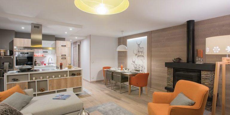 Appartement 4 Pieces Exclusif_MER-PRE_FR-16