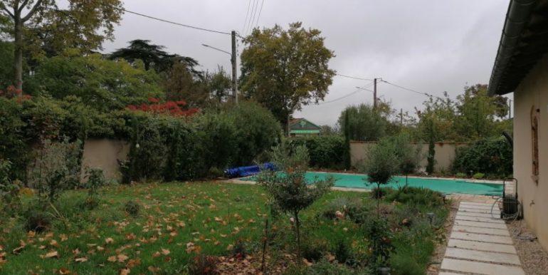 Castelmaurou 5