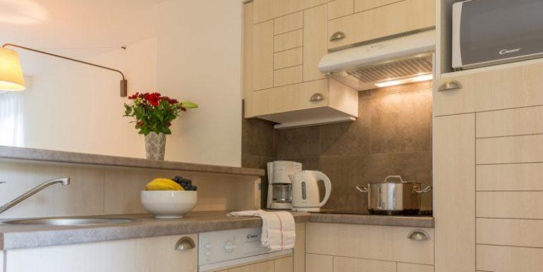 cuisine-residence-le-domaine-du-bois-de-la-gree-pornichet-OHL_80396_43