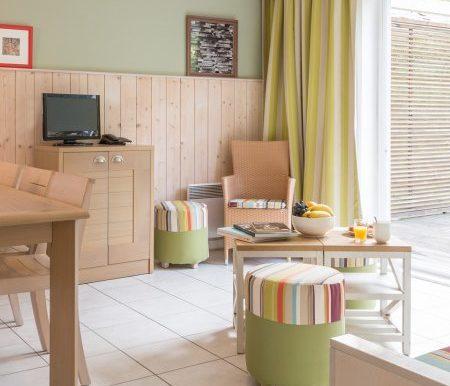 location-vacances-residence-le-domaine-du-bois-de-la-gree-pornichet-OHL_80381_34