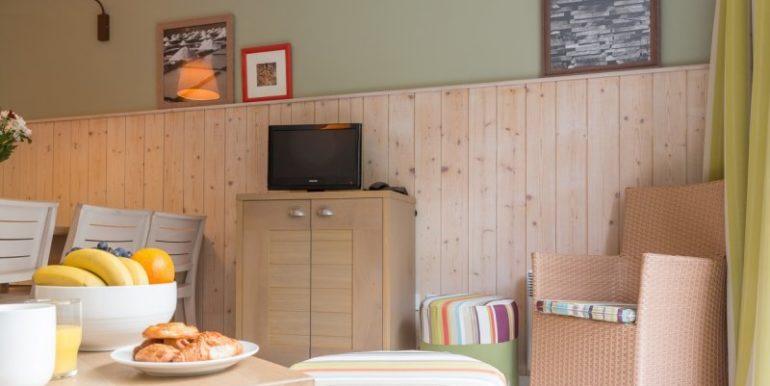 location-vacances-residence-le-domaine-du-bois-de-la-gree-pornichet-OHL_80383_43