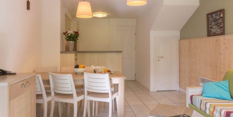 logement-residence-le-domaine-du-bois-de-la-gree-pornichet-OHL_80400_43