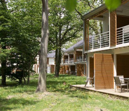 vacances-residence-le-domaine-du-bois-de-la-gree-pornichet-OHL_30128_34