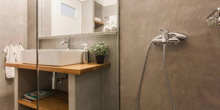 bathroom_1-2