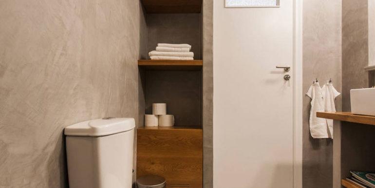 bathroom_1-3