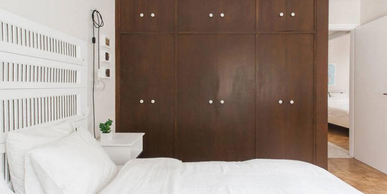 bedroom_1-1