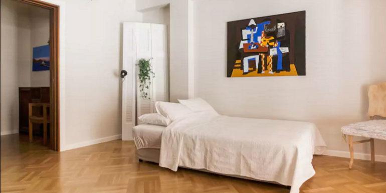 bedroom_3-1