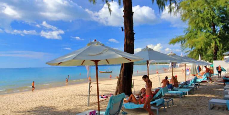 bangtao-beach