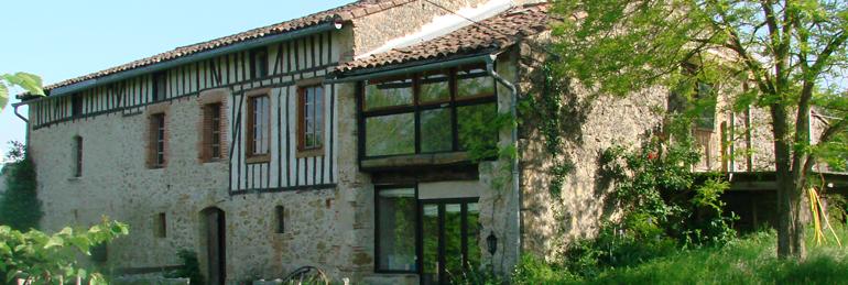 balneohouse