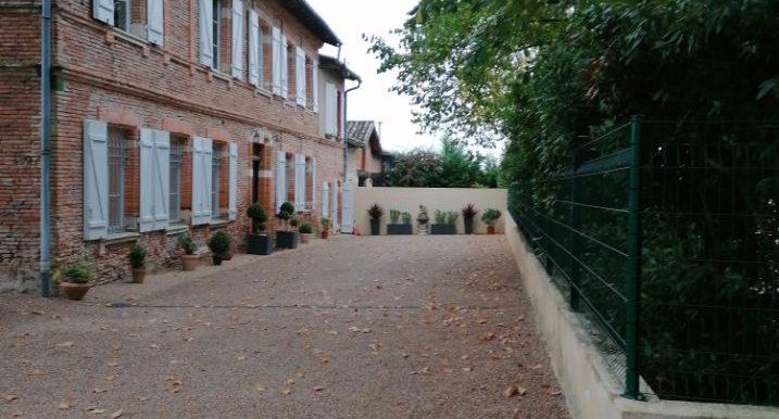 Castelmaurou 2